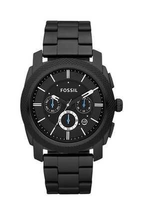 فروشگاه ساعت مردانه تابستانی برند Fossil کد ty1059498