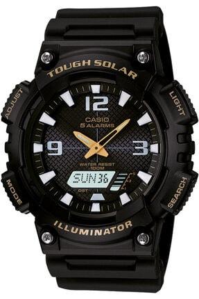 خرید ارزان ساعت مچی مردانه لوکس برند Casio کد ty1059600