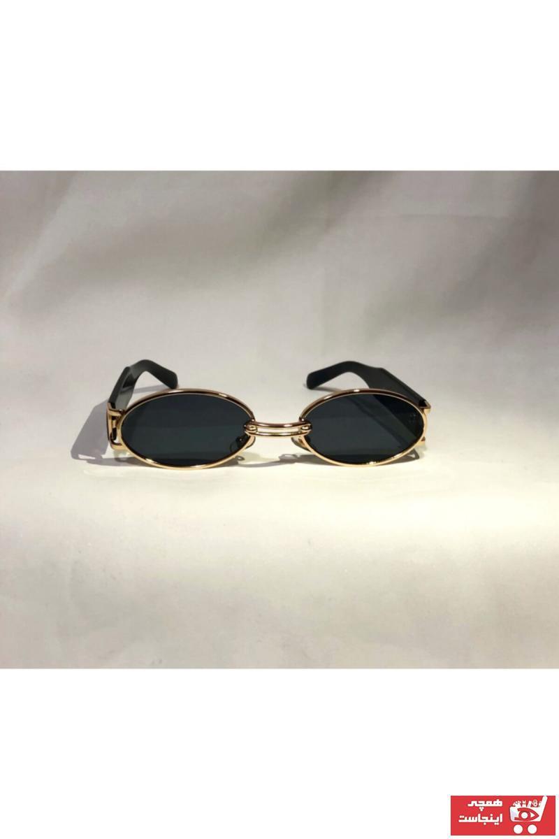 قیمت عینک دودی اسپرت برند A L L IS رنگ مشکی کد ty106506178