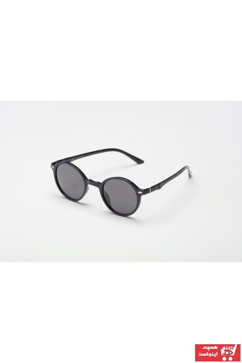 خرید عینک آفتابی غیرحضوری برند cisse رنگ قرمز ty108895949