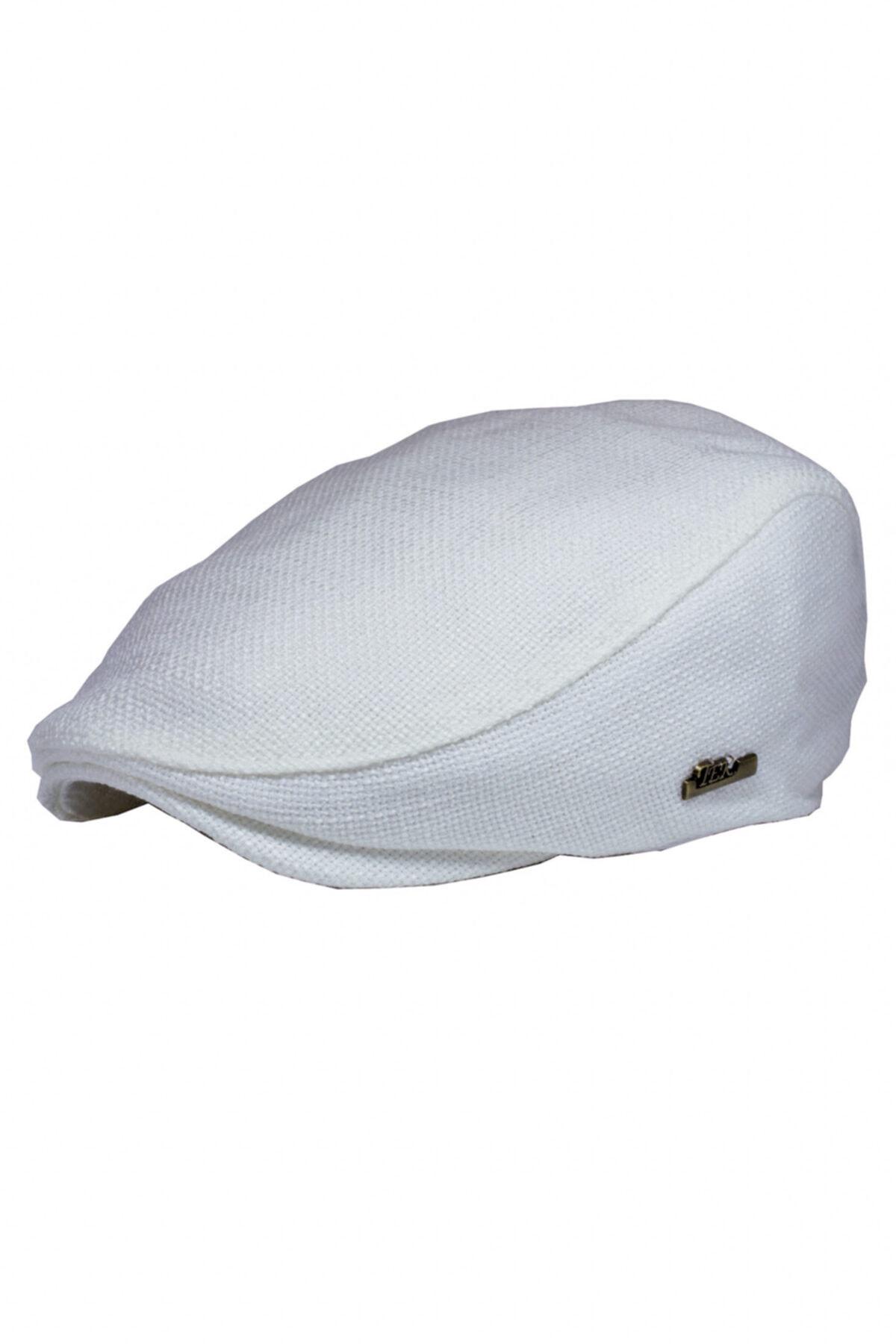 فروش پستی ست کلاه مردانه برند Armalı Şapka کد ty109490935