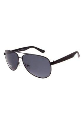 خرید اینترنتی عینک آفتابی مردانه برند Eagle Eyes رنگ مشکی کد ty114844616