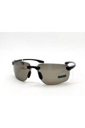 عینک آفتابی مردانه برند Serengeti رنگ نقره ای کد ty117067422