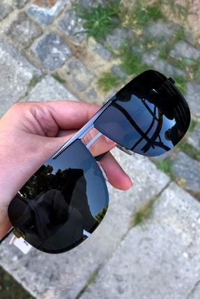 خرید مستقیم عینک آفتابی جدید برند Daniel Klein رنگ مشکی کد ty118508098