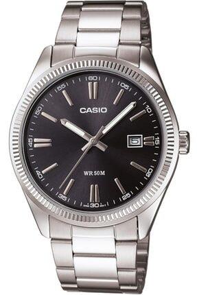 خرید پستی ساعت مچی مردانه  2021 برند کاسیو رنگ مشکی کد ty118552737