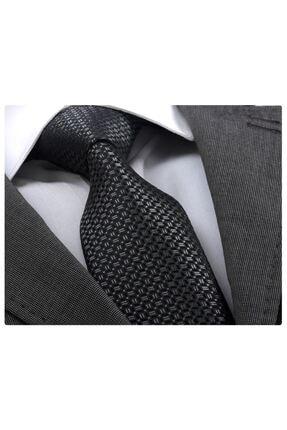 خرید کراوات خفن برند Exve Exclusive کد ty118749597