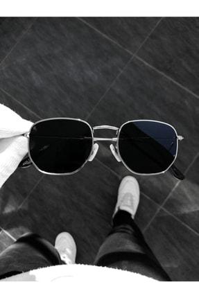 فروش عینک آفتابی جدید برند Moda Fethi رنگ مشکی کد ty118760842
