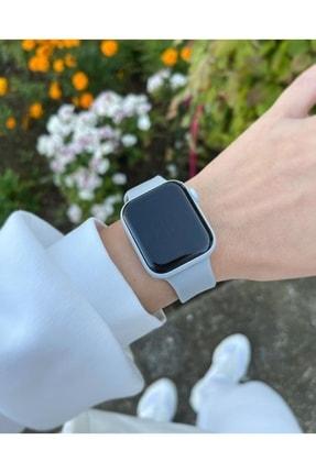 خرید ساعت مچی اسپرتمردانه برند istliv رنگ نقره ای ty120383448