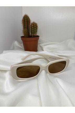 خرید انلاین عینک آفتابی مردانه خاص برند Atlas Accessory رنگ بژ کد ty120884851