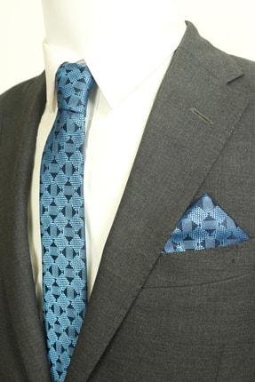 فروش کراوات  برند Kravatistan آبی ty148905775