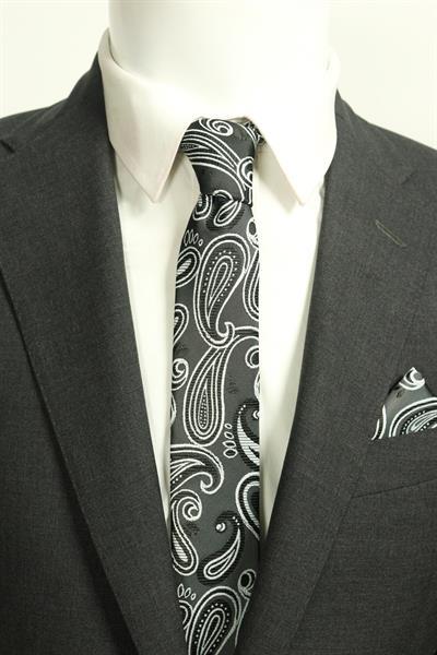 کراوات تابستانی برند Kravatistan multi ty149301834