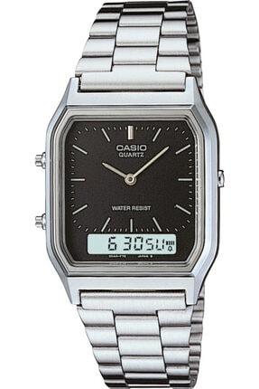 خرید پستی ساعت شیک مردانه2021 برند Casio کد ty1926336