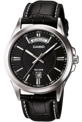 فروش پستی ساعت مچی مردانه لوکس برند Casio کد ty1930983