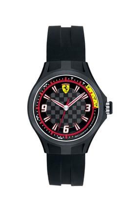 درخواست ساعت مردانه اورجینال برند Scuderia Ferrari کد ty1982055