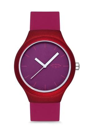 خرید ساعت  مارک Aqua Di Polo 1987 رنگ بنفش کد ty32430425