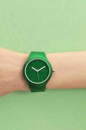 خرید نقدی ساعت پاییزی مردانه مارک Aqua Di Polo 1987 رنگ سبز کد ty32430454