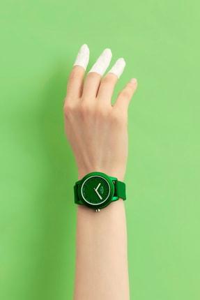 ساعت مردانه قیمت مناسب برند Aqua Di Polo 1987 رنگ سبز کد ty32430551