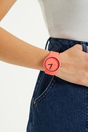 مدل ساعت مردانه مارک Aqua Di Polo 1987 رنگ نارنجی کد ty32430563