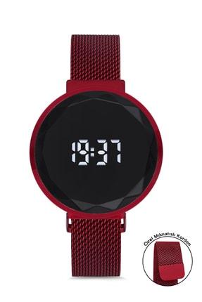 سفارش انلاین ساعت ساده برند Aqua Di Polo 1987 رنگ مشکی کد ty33427318