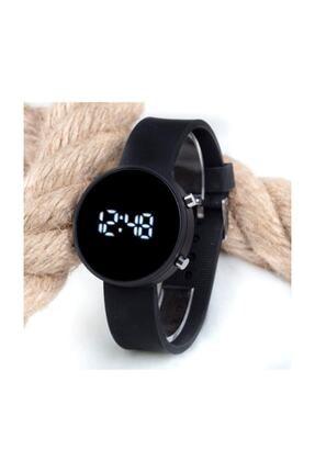خرید پستی ساعت مچی اسپرت برند Spectrum رنگ مشکی کد ty34828811