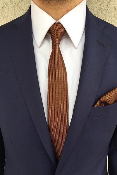 فروش کراوات حراجی برند Kravatistan Kiremit ty34946606