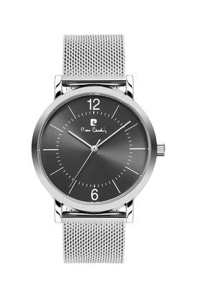 خرید ارزان ساعت مچی مردانه برند پیرکاردن رنگ کرمی کد ty3927525
