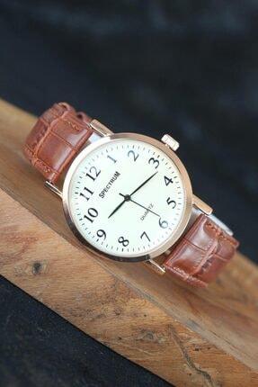 خرید ارزان ساعت مردانه  برند Spectrum رنگ متالیک کد ty44848004