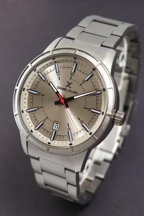 خرید ساعت مردانه برند Daniel Klein رنگ لاجوردی کد ty46164558
