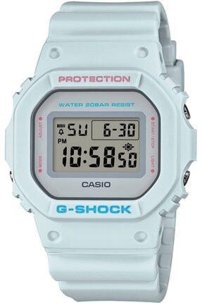 خرید پستی ساعت مچی مردانه لوکس برند کاسیو رنگ نقره ای کد ty46797009