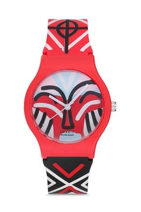 خرید ساعت مردانه ترک جدید مارک Aqua Di Polo 1987 رنگ مشکی کد ty51494275