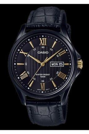 خرید ساعت مچی مردانه لوکس اصل برند Casio کد ty6059399