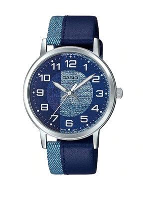 خرید پستی ساعت مردانه 2021 برند کاسیو رنگ نارنجی کد ty62197586