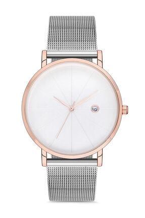 سفارش ساعت مردانه  اصل مارک Aqua Di Polo 1987 رنگ نقره ای کد ty62298605