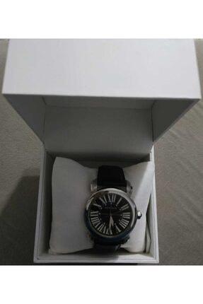 خرید انلاین ساعت مچی مردانه لوکس 2021 مارک پیرکاردن رنگ قهوه ای کد ty72119830