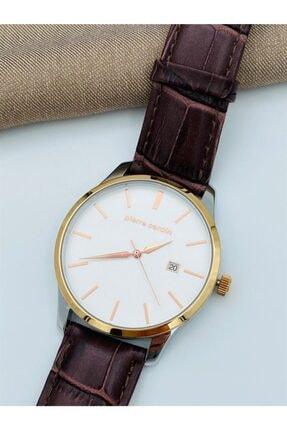 خرید ساعت مردانه ارزان مارک پیرکاردن کد ty91204679