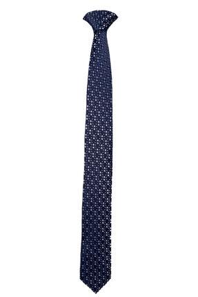مدل کراوات 2021 برند SÜVARİ رنگ لاجوردی کد ty95294905
