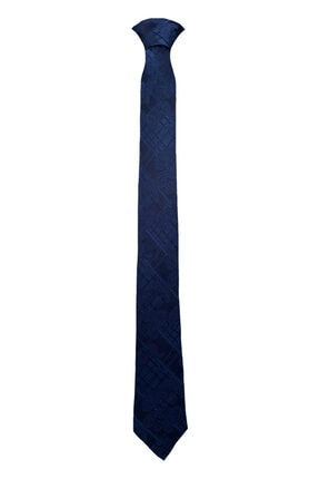 خرید نقدی کراوات ترک برند SÜVARİ رنگ لاجوردی کد ty95774835