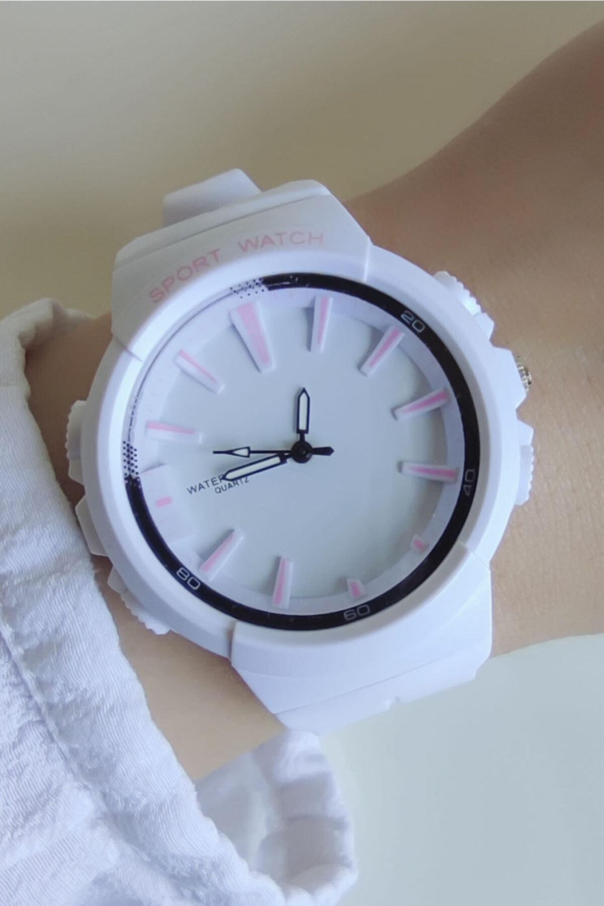 خرید ساعت زنانه اصل برند metelite کد ty114539887