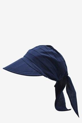 کلاه زنانه قیمت برند POYRAZ رنگ لاجوردی کد ty122772431