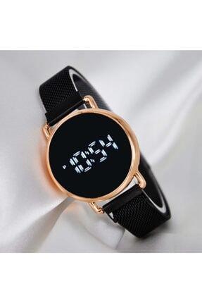 خرید ساعت مچی زنانه اصل برند WatchArt کد ty123526566