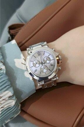 فروش اینترنتی ساعت مچی زنانه برند istliv رنگ نقره ای کد ty140832188