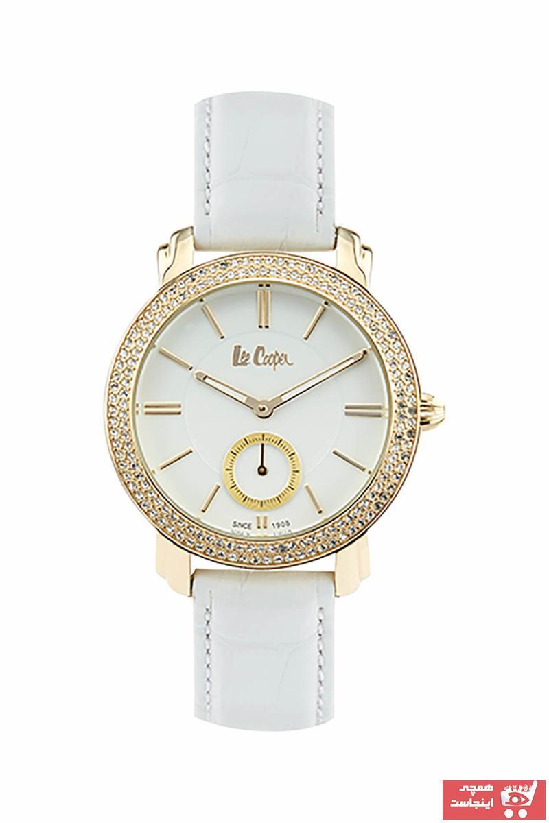 سفارش ساعت زنانه برند Lee Cooper کد ty2602505