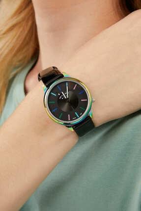 فروش پستی ساعت مچی زنانه برند Aqua Di Polo 1987 رنگ مشکی کد ty31535157