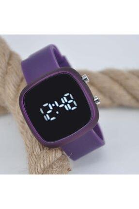 فروش پستی ساعت مچی زنانه برند Spectrum رنگ بنفش کد ty47950197