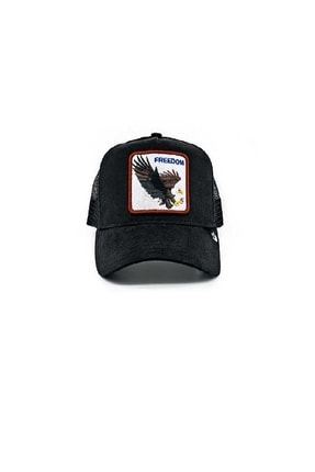 خرید مستقیم کلاه جدید برند Goorin Bros رنگ مشکی کد ty48602074
