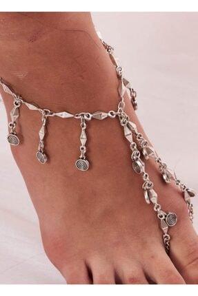 فروشگاه دستبند انگشتی زنانه تابستانی برند ZeyDor Accessories کد ty63555174