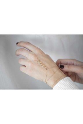 دستبند انگشتی زنانه اسپرت جدید برند SİVAS KUYUMCULUK رنگ صورتی ty99002366