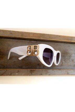 عینک آفتابی زنانه قیمت برند Cliche Exclusive کد ty101286837