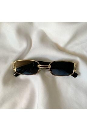 خرید انلاین عینک آفتابی زنانه ترکیه برند Klotho Accessories رنگ مشکی کد ty103149906