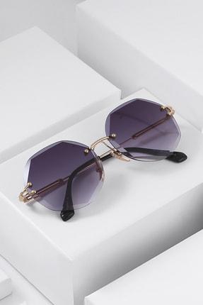 خرید عینک آفتابی غیرحضوری برند Polo Air رنگ بنفش کد ty104886595